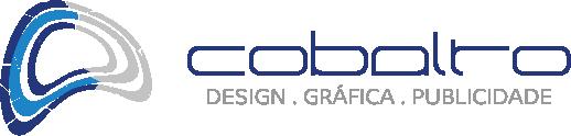 Cobalto, Lda - Design, Publicidade, Gráfica